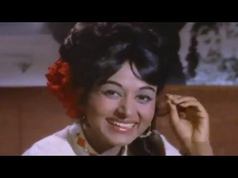 Tu Mila Le Aaj - Helen, Vinod Khanna, Hum Tum Aur Woh Song