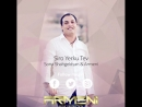 Sona Shahgeldyan Armeni - Siro Yerku Tev