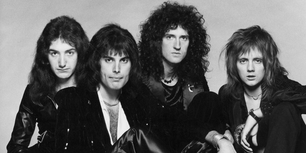 Bohemian Rhapsody is a footstomping celebration of Queen their music and their extraordinary lead singer Freddie Mercury Freddie defied stereotypes and