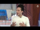 Johnny Weir previews OAR ladies Mirai Nagasu medal chances