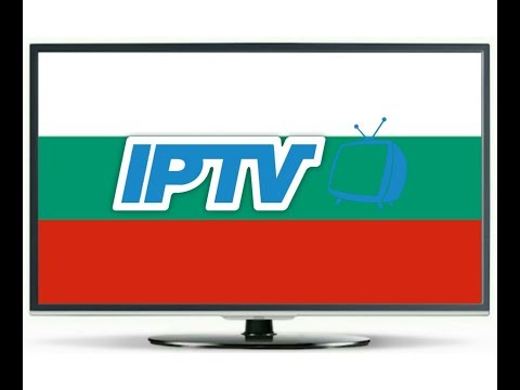NEW IPTV BULGARIA 500 CHANNELS M3U PLAYLISTS 2018