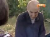 Пётр Мамонов об алкоголизме avi (В чем разница между алкоголиком  и пьяницей)