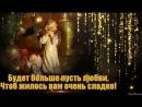 Video 4a796a5472c661c493ba1298fd5381c1