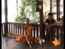 7окт 17г Камбоджа Музей генацида