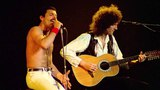 Queen - Love Of My Life - Live in Montreal - 24 November 1981- HD