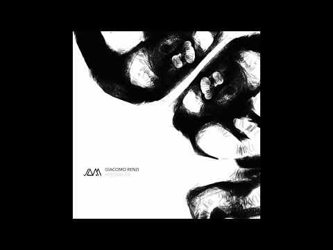 Giacomo Renzi - Obsession (original mix) JAM005