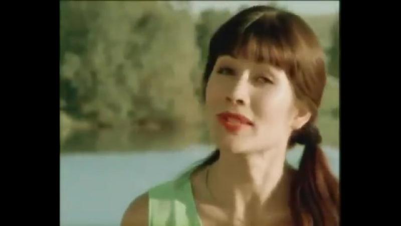 Дамирә Сәетова - Эзләдем табалмадым