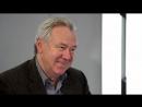 Руководитель проекта «Рождественская сторона» Александр Сериков — о новом экскурсионном маршруте «Босяцкая Миллионка»