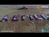 Mutlu Yillar | С Новым Годом | Экскурсии в Турции из Кемера от «Ginza Travel»