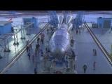 Вывоз РКН «Союз-2.1б» с КА «Метеор-М» № 2-1 и 18 МКА. #Роскосмос #АрмияРоссии