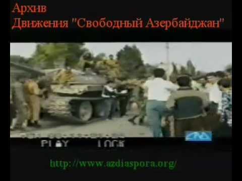 OMON 1995 RÖVŞEN CAVADOV part 2.mp4