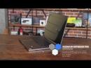 Andro-news Честно о ноутбуках Xiaomi. Обзор и Сравнение с моим Asus