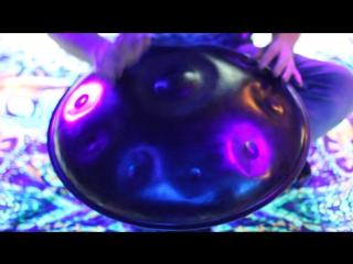 DJ TANTRIC - Magic sound from Тазик