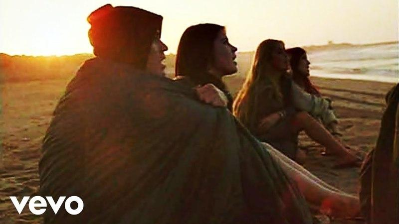RBD - Tu Amor (Official Vídeo)