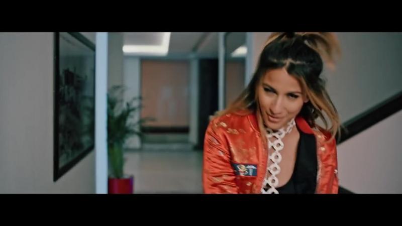 Lexy Panterra DJ Battle Twerk Lesson Official Video Нереально крутой и самый сексуальный тверк