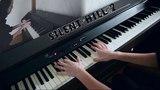 Silent Hill 2 - True (Piano cover + sheets)