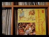 Эстрадный Оркестр Латвийского Радио - Приглашение к танцу №2 (1971)(Мелодия Д 032363-64) full album