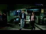 Top Gear - Как включать сигнализацию (2003г Юмор)