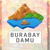 Too-Burabay-Damu Udp-Rk