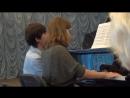 Чайковский, из балета Щелкунчик, Сюита №1 Пер Гюнт1