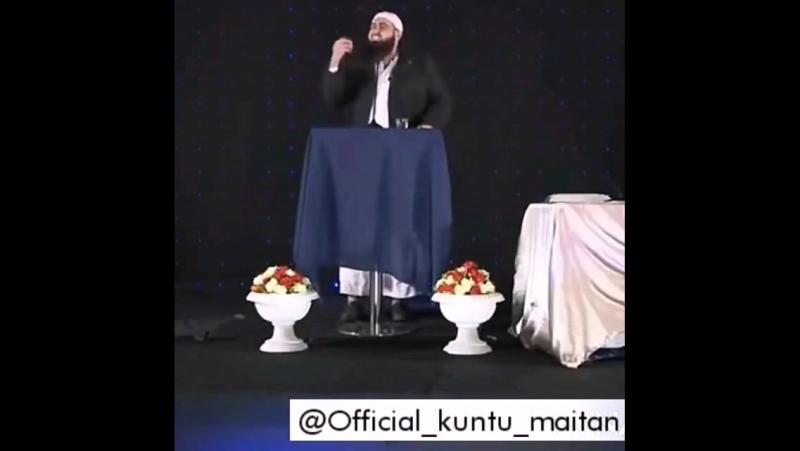 Official_kuntu_maitanBdAo-8rn34B.mp4