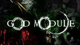 God Module - Red Ribbons