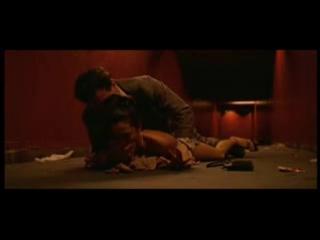 Моника Белуччи - сцена изнасилования из к/ф