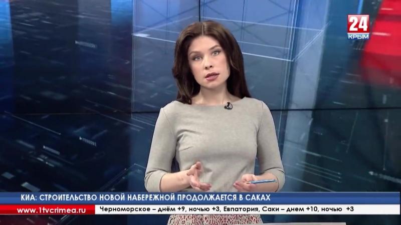 Черноморский флот: «Никакого инцидента между российским и британским суднами при переходе пролива Босфор не было»