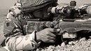 Израильская армия разместила более 100 снайперов на границе с сектором Газа