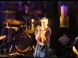 Bad Religion - Big Bang VHS (1992)