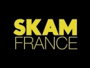 SKAM la série LA CULPABILITÉ SKAM FRANCE FIRST CLIP RUS SUB