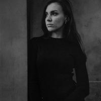 Оля Ананькина