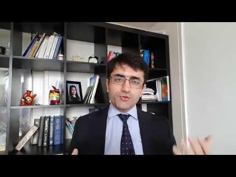Nahid Cəfərov: Avtoritarizm bütün sosial inistutları məhv edib