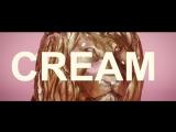 Tujamo  Danny Avila - Cream