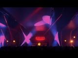 Tomorrowland Belgium 2017-Garmiani