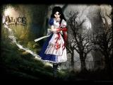 Вредина в стране чудес?? | Alice - Madness Returns #5