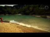Barcode Brothers - Dooh Dooh (Darude Vs JS10 Remix-Edit KolobOK Video).mp4