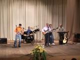 Снегири (музыка и слова - С.Трофимов) (10.06.2008, СКЦ