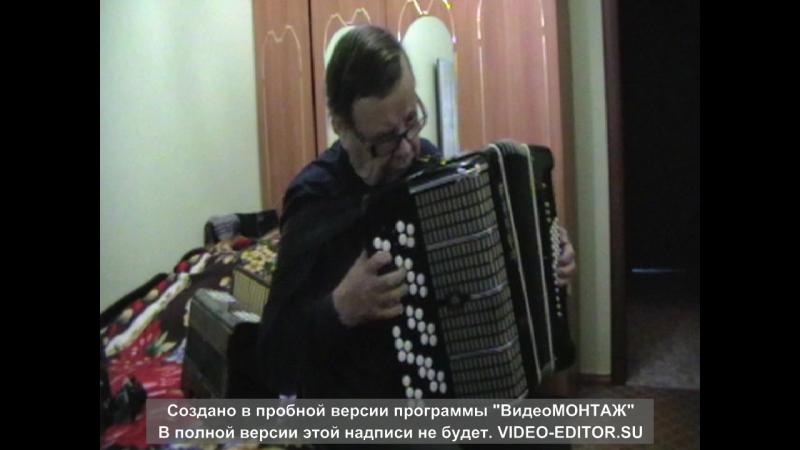 М.А.Макаров Шахта