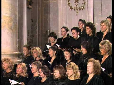 Mozart Requiem Bernstein 08