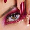 СП на nn.ru: косметика, бритвенные станки