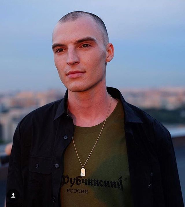 Владимир Селиванов | Пермь