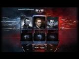 [RU] EVE Online это просто #059  Эпик Арка Галленте в нулях