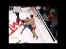 Битва чемпионов - 3: Максим Балашко (Ушу-саньда) против Артем Левин (Тайский бокс)