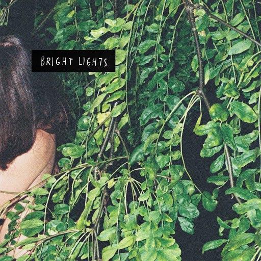 Sløtface альбом Bright Lights