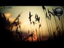 37 - гIа. МуIаз ибн Iамр ибн Джамухьах дийцар (Дела реза хуьлда цунна). АБУ-ХАЛИД.mp4
