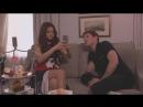 Selena Gomez Interview - James Franco Shia LaBeouf ¦ Hangout Pt.2
