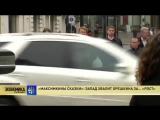 Сказочник Орешкин. Короли долговой ямы СберБанда и ВТБанда