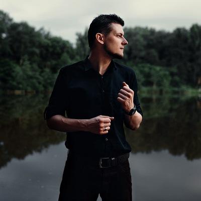Евгений Хмельницкий