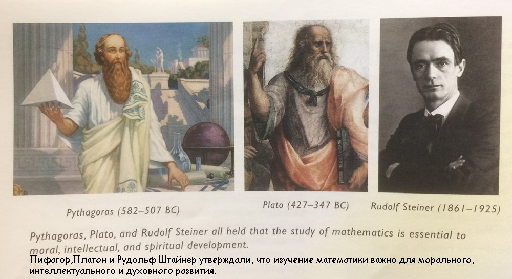 pythagoras and plato Alongside pythagoras, euclid is a very famous name in the history of greek geometry he gathered the work of all of the earlier mathematicians and created his landmark work, 'the elements,' surely one of the most published books of all time.